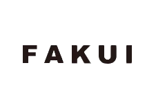 FAKUI